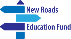 New Roads Education Fund